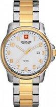 Мужские наручные часы Swiss Military-Hanowa 06-5141.55.001 - изображение 1