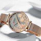 Женские часы Curren Provance 2402 - изображение 2