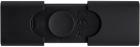 Kingston DataTraveler Duo 32GB USB 3.2 + Type-C (DTDE/32GB) - зображення 5