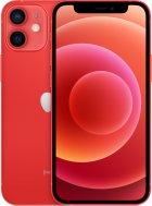 Мобильный телефон Apple iPhone 12 mini 64GB PRODUCT Red Официальная гарантия - изображение 1