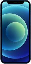 Мобильный телефон Apple iPhone 12 mini 64GB Blue Официальная гарантия - изображение 2