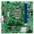 Материнская плата ECS Elitegroup (H110H4-EM2) (LGA 1151, Intel H110, PCI-Ex16) - изображение 1