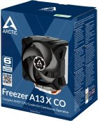 Кулер Arctic Freezer A13 X CO (ACFRE00084A) - зображення 7