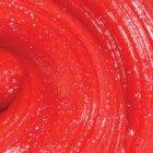Умный пластилин Thinking Putty Red, Light & Blue 80 г (ti17004) (8594164761232) - изображение 3