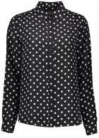 Рубашка Piazza Italia 65087-59214 M VAR 1 (2065087001041) - изображение 4