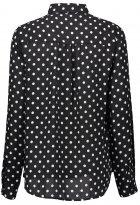 Рубашка Piazza Italia 65087-59214 M VAR 1 (2065087001041) - изображение 5