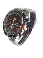 Часы мужские GT 200 Красные (GT-200R) - изображение 2