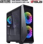 Комп'ютер ARTLINE Overlord X79 v32 - зображення 7