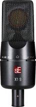 Мікрофон sE Electronics X1 S Studio Bundle - зображення 3