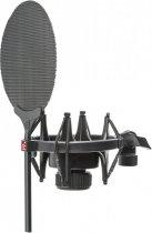 Мікрофон sE Electronics X1 S Studio Bundle - зображення 5