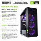 Компьютер ARTLINE Gaming X93 v56 - изображение 3