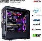 Компьютер ARTLINE Gaming X93 v56 - изображение 10