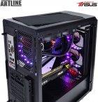 Компьютер ARTLINE Gaming X93 v56 - изображение 13