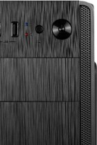 Корпус Modecom Ariel USB3.0 Black (AT-ARIEL-10-000000-0002) - зображення 11