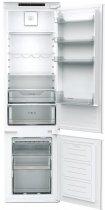Встраиваемый холодильник CANDY BCBF 192 F - изображение 1
