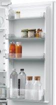 Встраиваемый холодильник CANDY BCBF 192 F - изображение 9