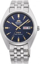 Мужские часы Orient RA-AB0E08L19B - изображение 1