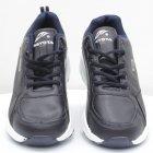 Кросівки Sayota 44 чорні 57814 - зображення 2