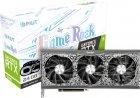 Palit PCI-Ex GeForce RTX 3090 GameRock OC 24GB GDDR6X (384bit) (1395/19500) (HDMI, 3 x DisplayPort) (NED3090H19SB-1021G) - зображення 13