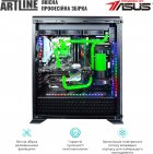 Компьютер ARTLINE Overlord P96 v04 - изображение 5