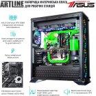 Компьютер ARTLINE Overlord P96 v04 - изображение 6