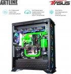 Компьютер ARTLINE Overlord P96 v04 - изображение 9