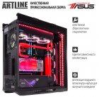 Компьютер Artline Overlord RTX P98v17 - изображение 4