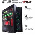 Компьютер Artline Overlord RTX P98v17 - изображение 5