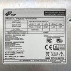Блок живлення FSP SERVER PSU ATX 400W (FSP400-50FDB) - зображення 3