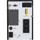 Джерело безперебійного живлення APC Easy UPS SRV 1000VA (SRV1KI) - зображення 3