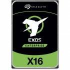 """Жорсткий диск 3.5"""" 12TB Seagate (ST12000NM001G) - зображення 1"""