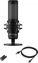 Мікрофон HyperX QuadCast S (HMIQ1S-XX-RG/G) - зображення 7