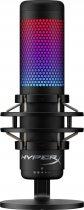 Мікрофон HyperX QuadCast S (HMIQ1S-XX-RG/G) - зображення 4