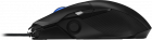 Мышь Asus ROG Chakram Core USB Black (90MP01T0-BMUA00) - изображение 4