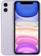 Мобильный телефон Apple iPhone 11 64GB Purple Slim Box (MHDF3) Официальная гарантия - изображение 1