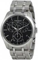Мужские часы Tissot T035.617.11.051.00 - изображение 1