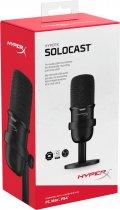 Мікрофон HyperX SoloCast (HMIS1X-XX-BK/G) - зображення 9