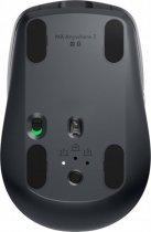 Миша Logitech MX Anywhere 3 Wireless Graphite (910-005988) - зображення 4