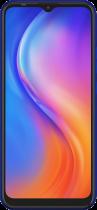 Мобильный телефон Tecno Spark 6 Go 3/64GB Aqua Blue - изображение 3