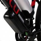 FY-018D Велосипед электро 350вт - изображение 7