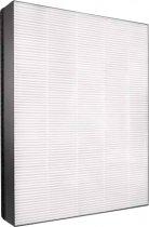 Очиститель и увлажнитель воздуха 2-в-1 PHILIPS Series-3000i AC3829/10 (WI-FI) - изображение 9