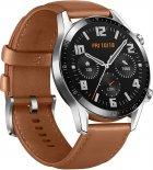 Смарт-часы Huawei Watch GT 2 Classic (55024470) - изображение 1