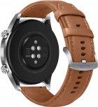 Смарт-часы Huawei Watch GT 2 Classic (55024470) - изображение 4