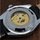 Часы наручные Jaragar Business Original 1101 - изображение 3