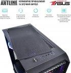 Компьютер ARTLINE Overlord X98 v38 - изображение 2