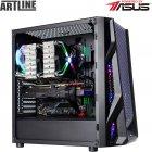 Компьютер ARTLINE Overlord X98 v38 - изображение 9