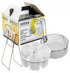Набор для мультиварок ROTEX RAM03-M - изображение 1