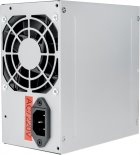 LogicPower ATX-400W OEM (LP1922) - зображення 1
