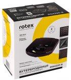 Мультимейкер ROTEX RSM220-B - зображення 5