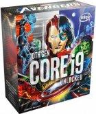 Процесор Intel Core i9 10850KA s1200 Avengers Edition (BX8070110850KA) (F00228936) - зображення 1